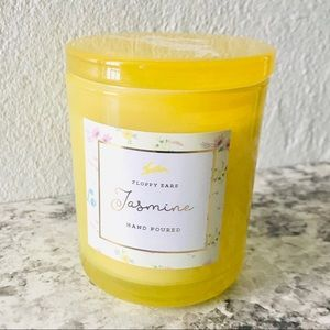 DW Home Easter Edition 2020 Jasmin Scented Candle